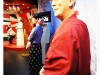 Madane Tussauds018